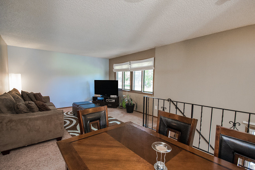 Rooms For Rent In Brooklyn Park Mn