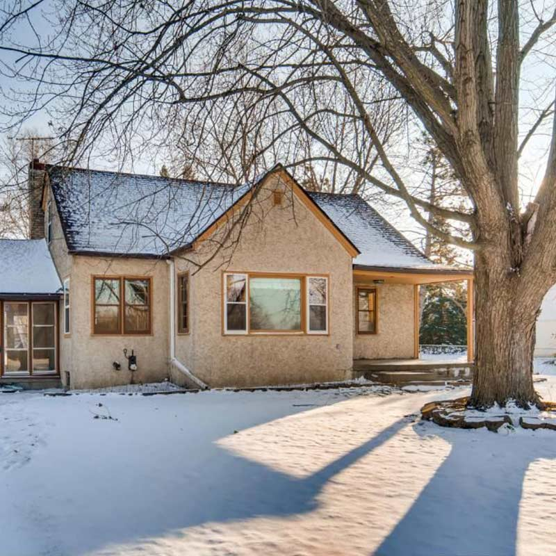 Looking For Homes For Sale In Little Canada Mn Homes For Sale In